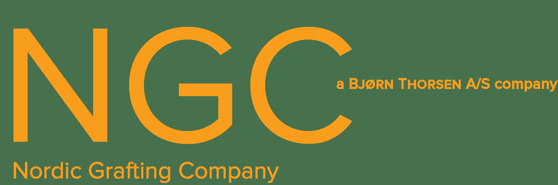 NGC Nordic Grafting company acti tech