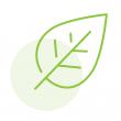 Acti tech as soft compatibilizer for WPC or natural fiber compounds