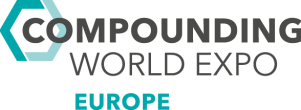 NGC exhibits at Compounding World Expo 2020